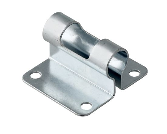 Custom Sheet Metal Stamping Precision Metal Parts pictures & photos