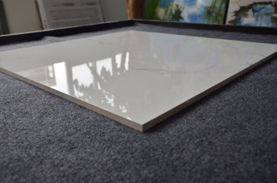 China Different Types Floor Marble 24 24 Tiles Prices In