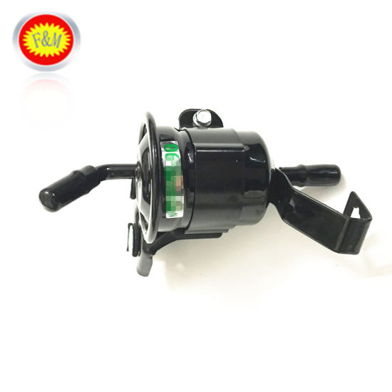 Fuel Filter 23300-75140 Auto Filter for Car