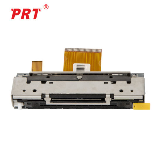 PT723F24401 3inch Auto-cutter Thermal Printer (Replacement of Fujitsu FTP637 MCL401)