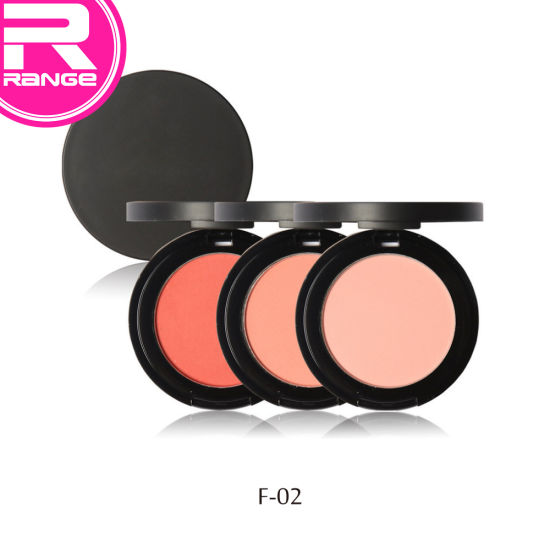 Pressed Blush Powder Private Label Blusher Cheek Powder pictures & photos