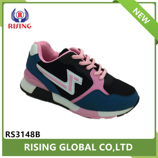 Shoes Sport Women Running arrivée Ladies Chine Oem Nouvelle wCT7wZqH