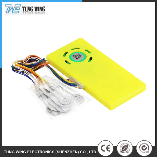 Music greeting card voice recording sound chip music greeting card voice recording sound chip m4hsunfo
