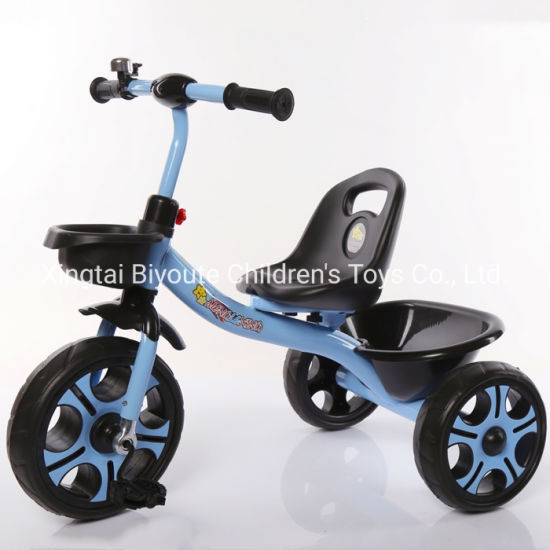 Best China Kids Tricycle New Design/Great Kids Tricycle