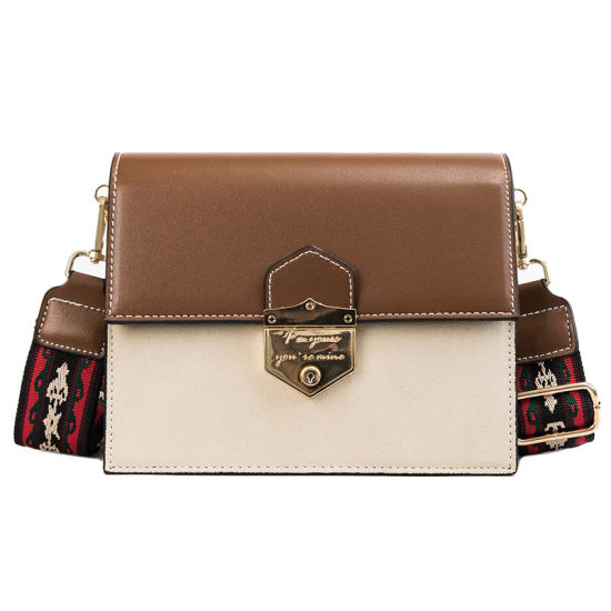 China Famous Designer Purses And