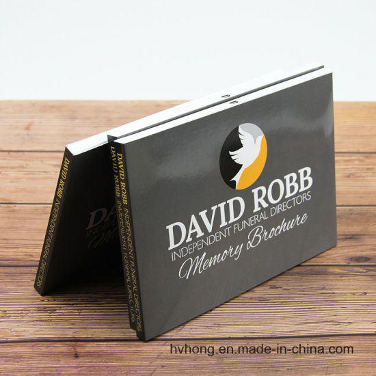 China Free Digital Birthday Greetings Video Card For Business