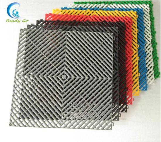 Rubber Floor Mats Garage On Antibacteria Acid Resistant Hotel Rubber Floor Mat Commercial Garage Tile Qingdao China Mat