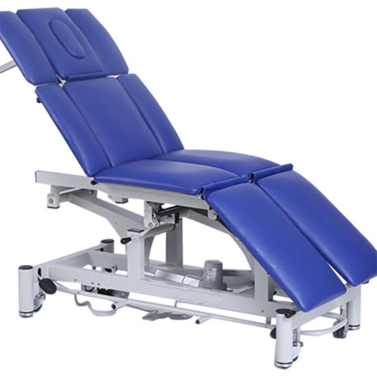 Cool China Bv Certification Low Price Medical Exam Bed China Interior Design Ideas Helimdqseriescom