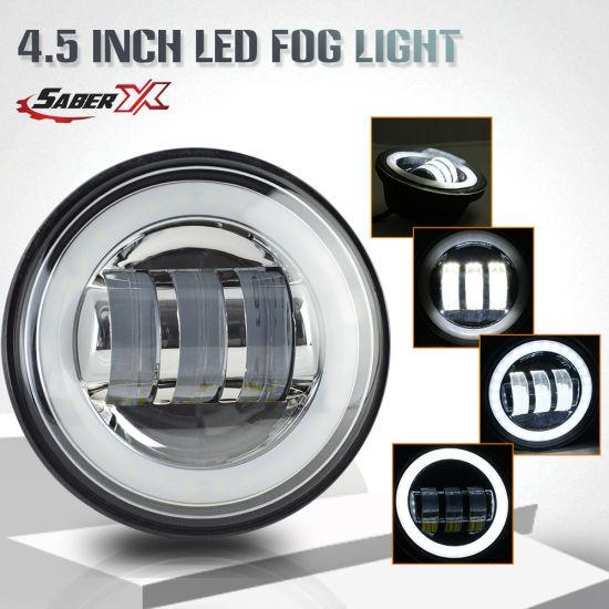 Land Rover Discovery MK1 264 42mm Rainbow Interior Courtesy Bulb LED Light