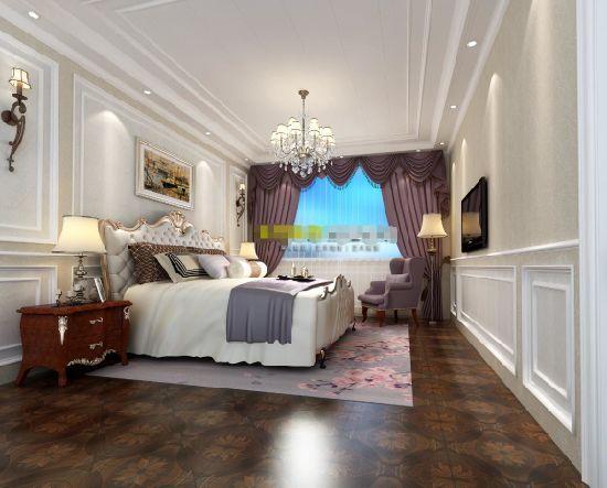 Interior WPC PVC Trim Mouldings For Wall, Custom PVC Decorative Strip Crown  Molding