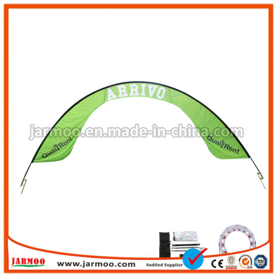 Hot Sale Inflatable Arch for Race Gate Outdoor Event Inflatable Arch for Sport