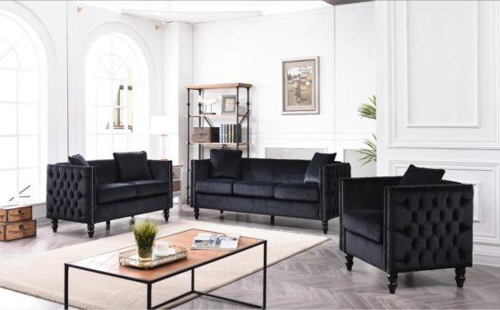 Amazing Full Kd Fabric Sofa Set Express Transport Carton Packaging Dailytribune Chair Design For Home Dailytribuneorg