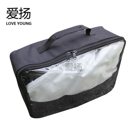 Car Roof Bag Waterproof Roof Top Cargo Bag Luggage Travel Extra Storage Bag 61635f66822a9