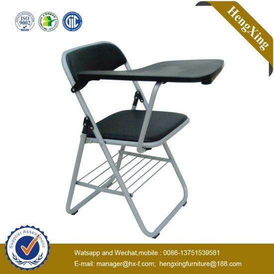 Lane Furniture Office Training Chair Ns Trc053