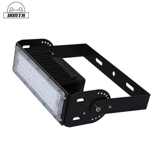 High Power High Bright LED Floodlight 50W
