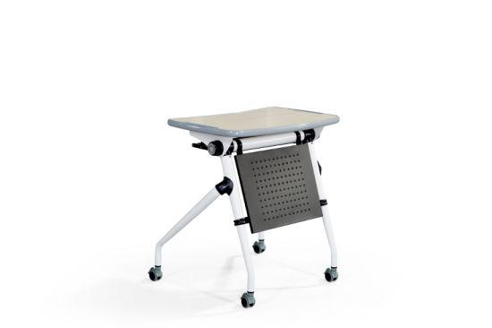 Office Furniture Diy Folding Training
