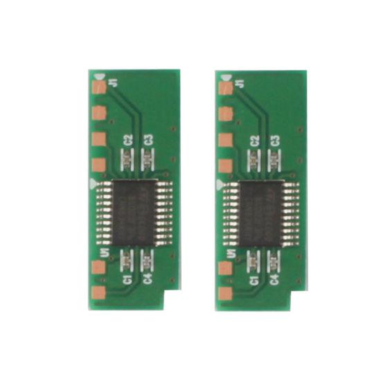 Compatible PE-216 Chip Toner Cartridge for Pantum P2506 Printer Cartridge