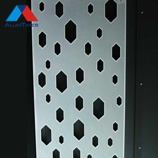 China Fireproof Metal Aluminium Ceiling Strip Panels Malaysia China Powder Coated Aluminum Ceiling Aluminum Clip In Ceiling