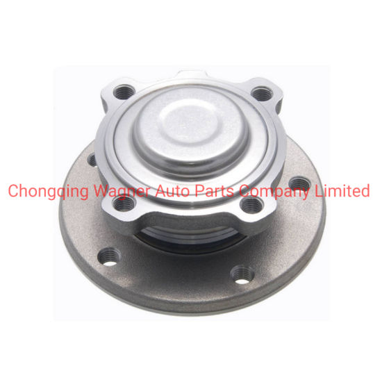 Wheel Bearing Hub Rear Assembly Korea Front Rear for Toyota Corolla for BMW