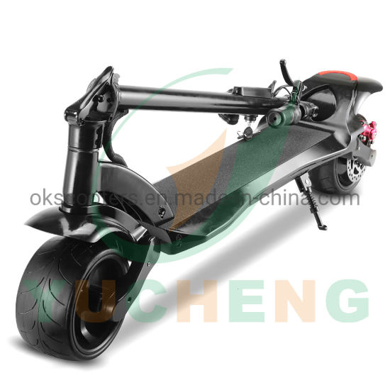 2020 Hot Sale Folding Electric Scooter 20km/H Electric Bicycle Portable Scooter