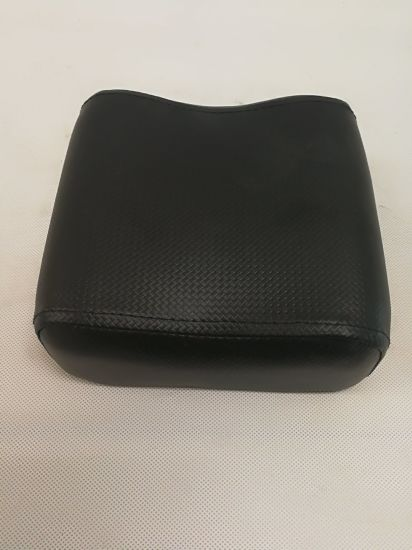 High Quality Wheelchair Parts, Wheelchair Foot Rest Pedal Ep002