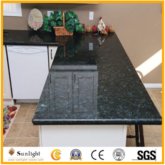 Granite Marble Quartz Stone Countertops