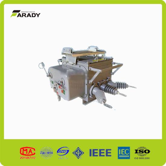 china zw20 12 outdoor auto circuit breaker china circuit breakerzw20 12 outdoor auto circuit breaker