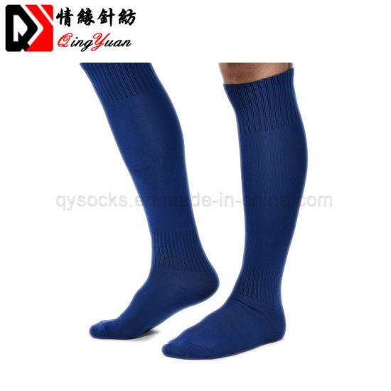 New Baseball Football Basketball Long Hockey Rugby Men Sports Stockings Socks