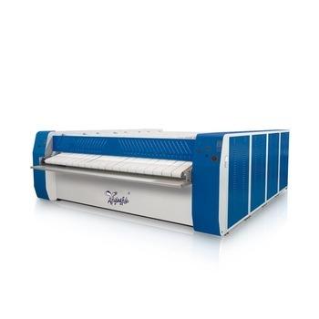 Steam Heated Flatwork Hospital Laundry Ironing Machine (YP-8028)