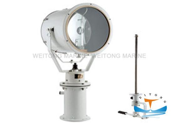 Marine Led Remote Control Searchlight