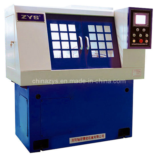 Zys Grinding Machine for Ball Bearing Internal Groove 3mz1310d pictures & photos