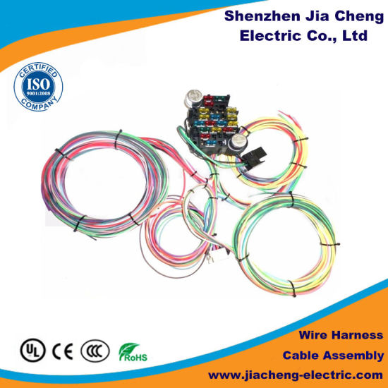 wiring harness protection china protection tube idc type sleeve wiring harness with good  china protection tube idc type sleeve