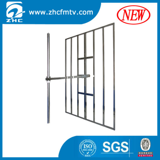 China Brand New Directional Dipole FM Antenna for Radio