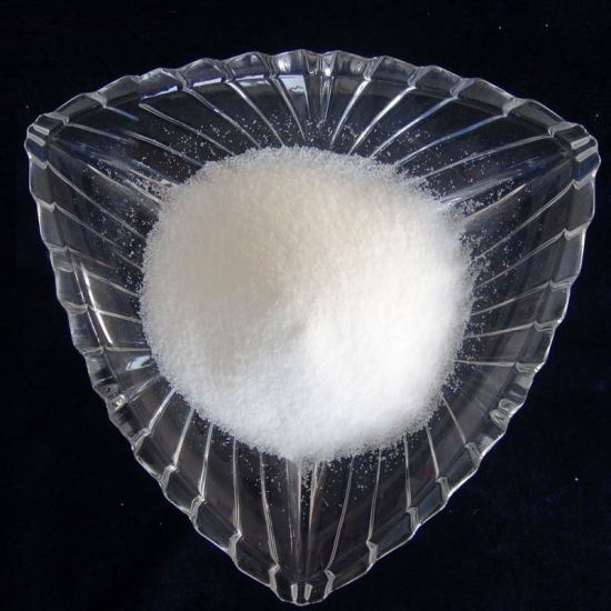 High Purity Food Additive Tartaric Acid for Antioxidant