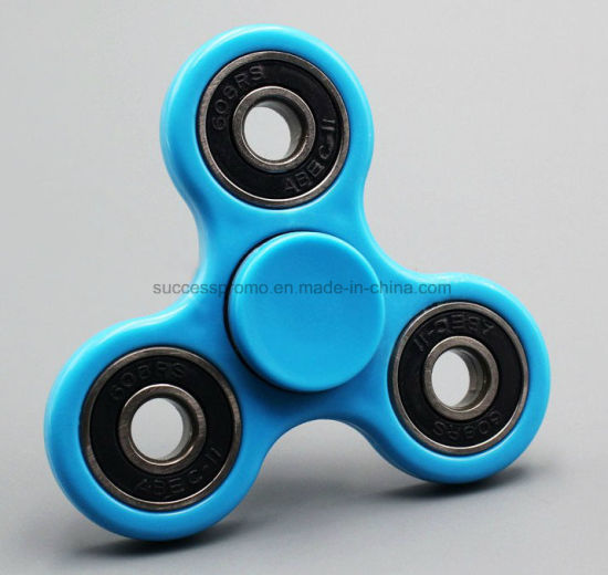 Fidget Spinner with High Speed, Hand Spinner, Adhd Fidget Toy