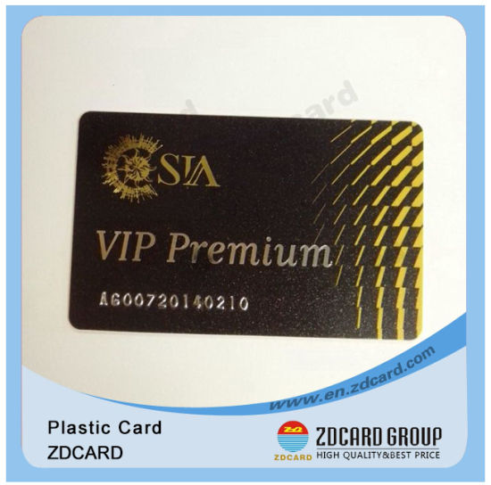 China clear plastic business cardplastic coated playing cards clear plastic business cardplastic coated playing cards colourmoves