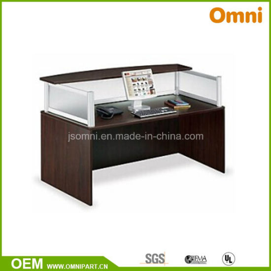 china single office cubicle for office furniture omni ao2 0a rh jsomni en made in china com