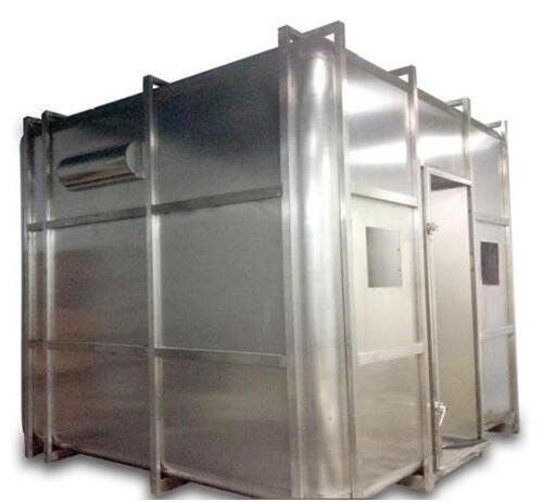 Household Air Purifier Laboratories