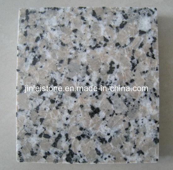 Sanbao Red, Pink Granite, Natural Granite