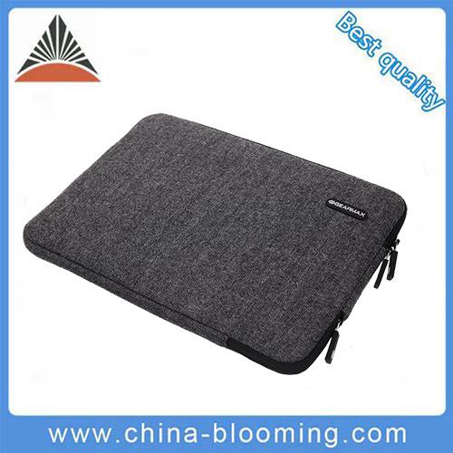 Zipper Laptop Notebook Tablet Bag Sleeve Pouch iPad Case