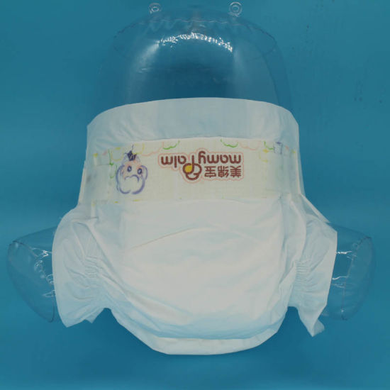 Cheap Popular Baby Diaper Indonesia