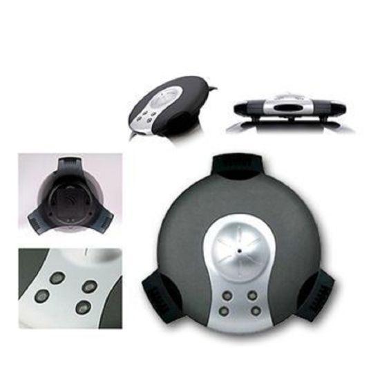 Voice Remote Control (SH VRC-002H)