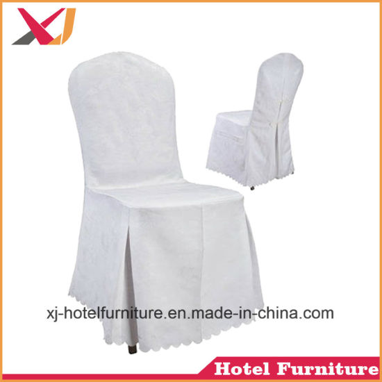 Outstanding Polyester Satin Spandex Chair Cover Table Cloth For Wedding Restaurant Coffee Hall Banquet Alphanode Cool Chair Designs And Ideas Alphanodeonline
