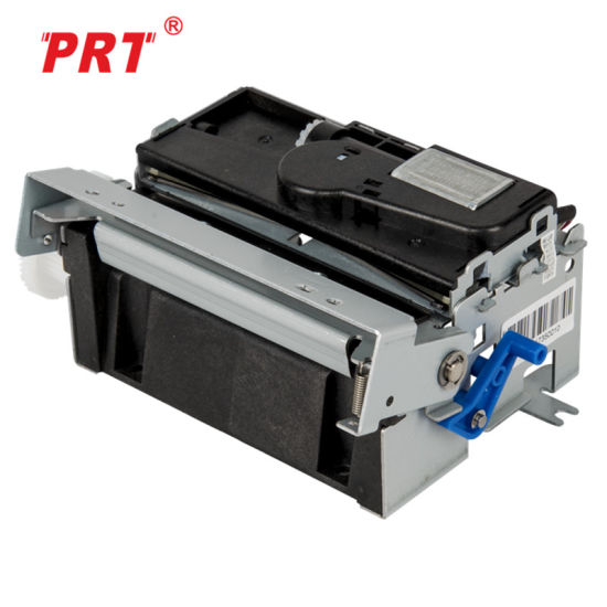 3 Inch Thermal Printer Machanism PT72GS for POS Terminal Analogue of Seiko LTP04-347-A1 (ACU 04-37-A1)