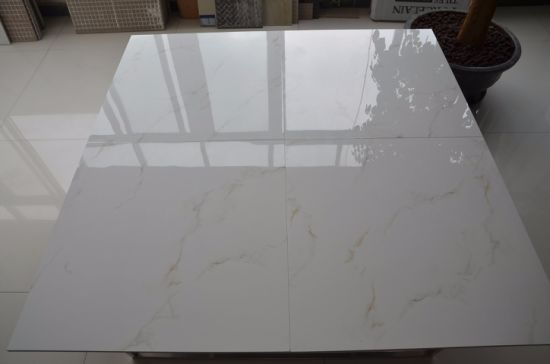 China Different Types Floor Marble 24 24 Tiles Prices In Pakistan