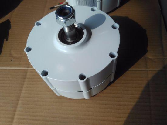 China 500w 12v24v48v ac pmg permanent magnet generator alternator 500w 12v24v48v ac pmg permanent magnet generator alternator get latest price solutioingenieria Choice Image