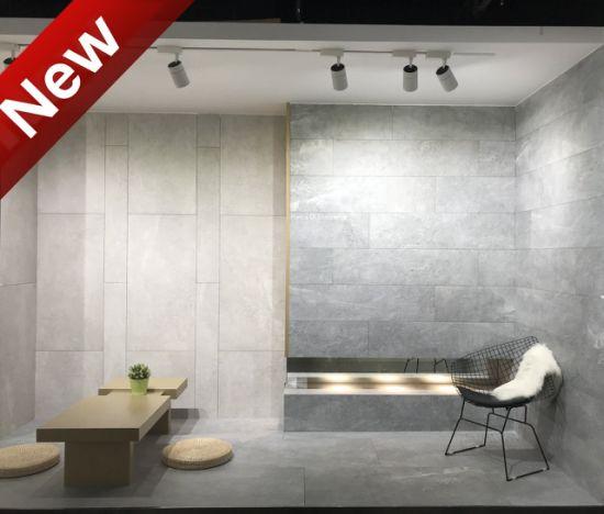 China 600 1200mm Modern Bathroom Light