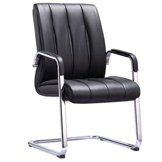 High Back PU Leather Executive Office Chairs (9341) pictures & photos