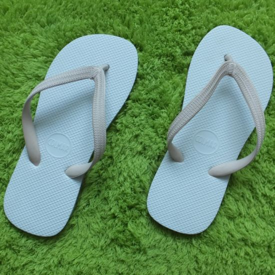 a1cbf1dc6 Customized Hot-Sale Rubber EVA Foam Plates for Slippers pictures   photos
