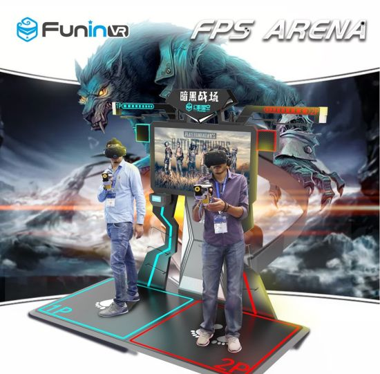 Beat Saber Vr Rhythm Game Virtual Reality Simulator